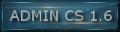 Admin CS 1.6