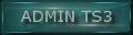 Admin TeamSpeak 3