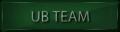 UB Team